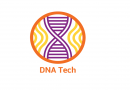 DNA Technology BioSM Indonesia