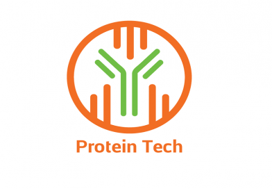 Protein Technology BioSM Indonesia